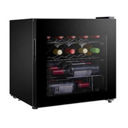 LEC DF48B Table Top Wine and Drinks Cooler