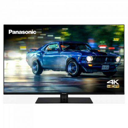 Panasonic TX50HX600B 50 inch 4K Ultra HD LED Smart TV with HDR10+