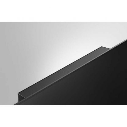 Panasonic TX55HZ2000B 55 inch 4K Ultra HD OLED TV with HDR10+ and Dolby ATMOS Speakers