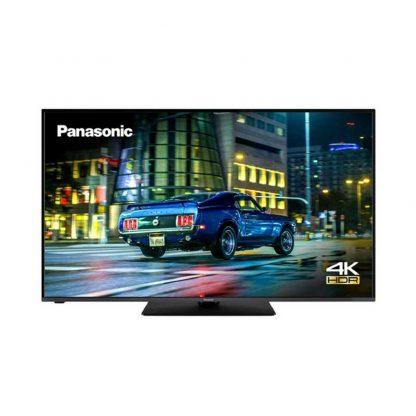 Panasonic TX65HX580B 65 inch 4K Ultra HD LED Smart TV with HDR
