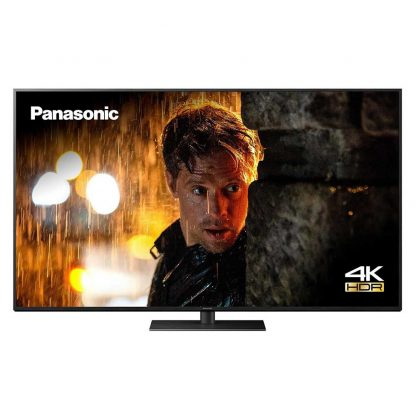 Panasonic TX75HX940B 75 inch 4K Ultra HD LED Smart TV with Twin Tuner and HDR10+