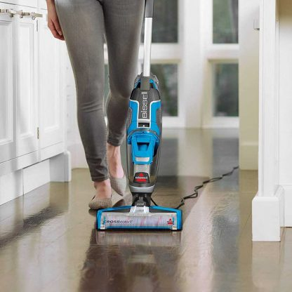 Bissell CrossWave 3-in-1 Multi-Surface Vacuum Cleaner - 1713
