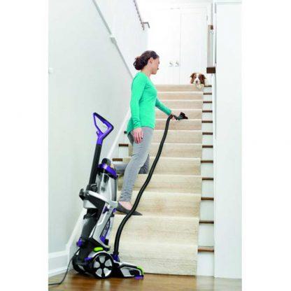 Bissell ProHeat 2X Revolution Pet Pro Carpet Cleaner - 20666