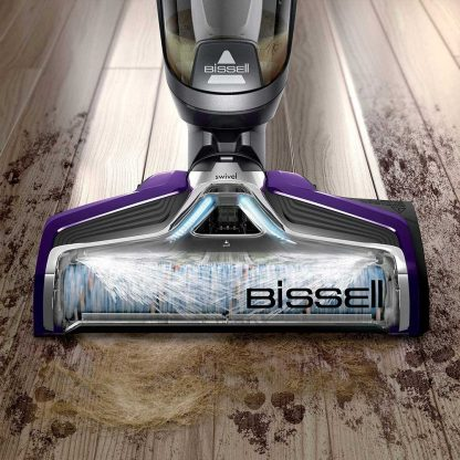 Bissell CrossWave Pet Pro 3 in 1 Vacuum Cleaner - 2224E