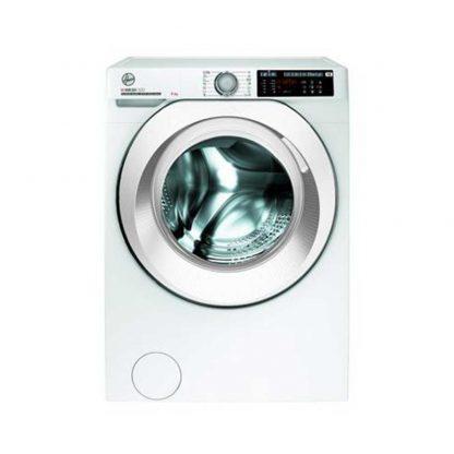 Hoover HWB59AMC Washing Machine 9kg 1500 Spin