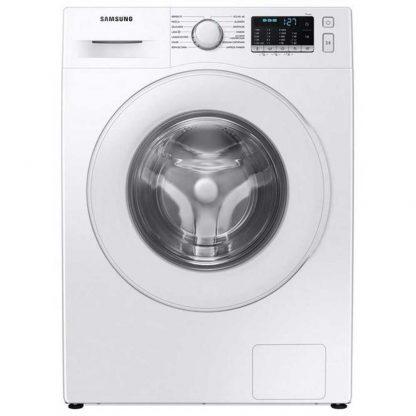 Samsung WW80TA046TE Washing Machine 1400 Spin 8kg