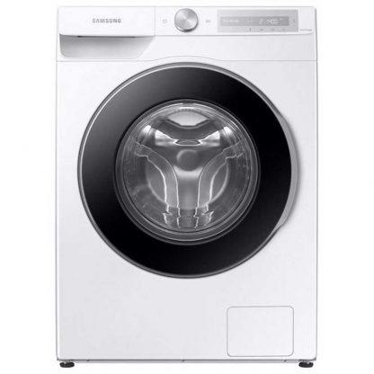 Samsung WW90T634DLH Washing Machine 1400 Spin 9kg - Auto Dose