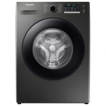 Samsung WW90TA046AN Washing Machine 1400 spin 9kg - Graphite