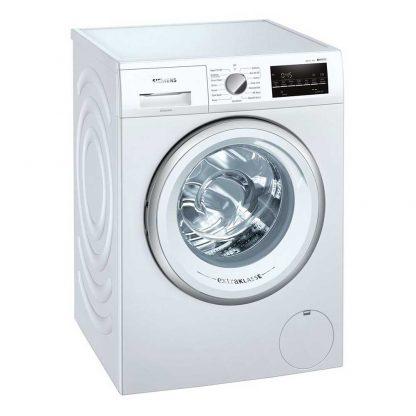 Siemens WM14UT83GB Washing Machine 1400 Spin 8Kg Load Capacity