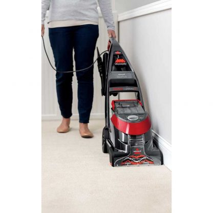 Bissell 20096 StainPro 6 Carpet Cleaner