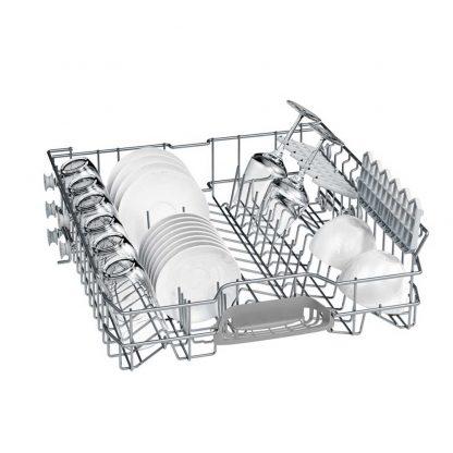 Bosch SMS25AI00E Freestanding Dishwasher 12 Place Setting