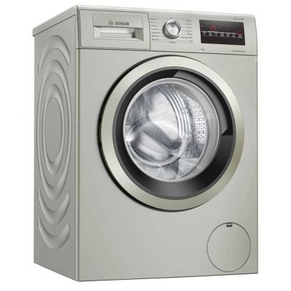 Bosch WAN282X1GB 1400 Spin 8kg Washing Machine