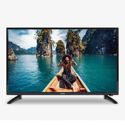 Linsar 24LED450H 24 inch HD LED Television