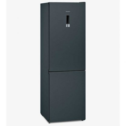 Siemens KG36NXXDC Fridge Freezer 186cm Tall Frost Free