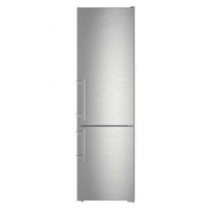 Liebherr CNEF4015 Comfort NoFrost 200cm Fridge Freezer