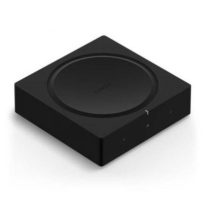 Sonos AMP Network Audio Music Streaming Receiver