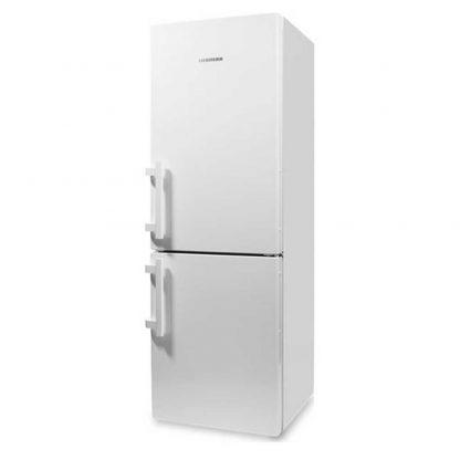 Liebherr CN3515 Comfort Fridge Freezer with No Frost