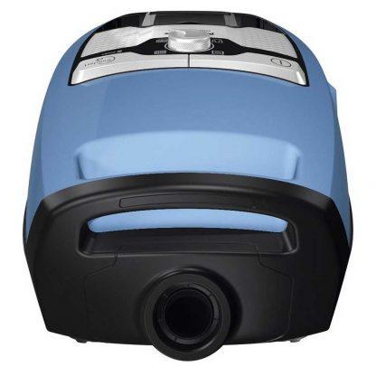 Miele Blizzard CX1 PowerLine SKRF3 Vacuum Cleaner - Tech Blue