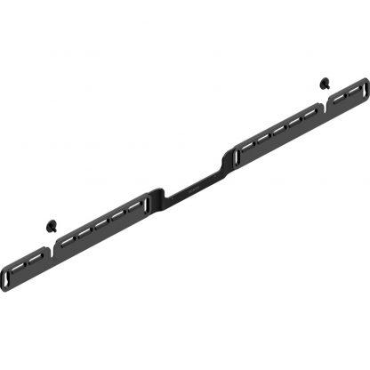 Sonos Arc Wall Bracket - Black